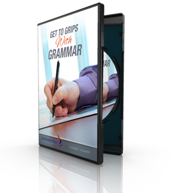 Get-to-Grips-with-Grammar_3d