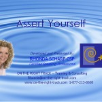 Webinar-Artwork-Assert-150x150