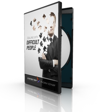 difficult-people_3d