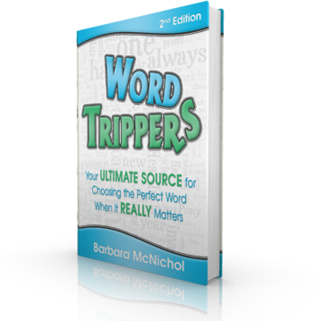 Word-Trippers2_3d