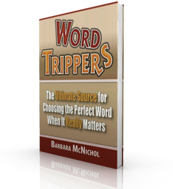 Word-Trippers_3d