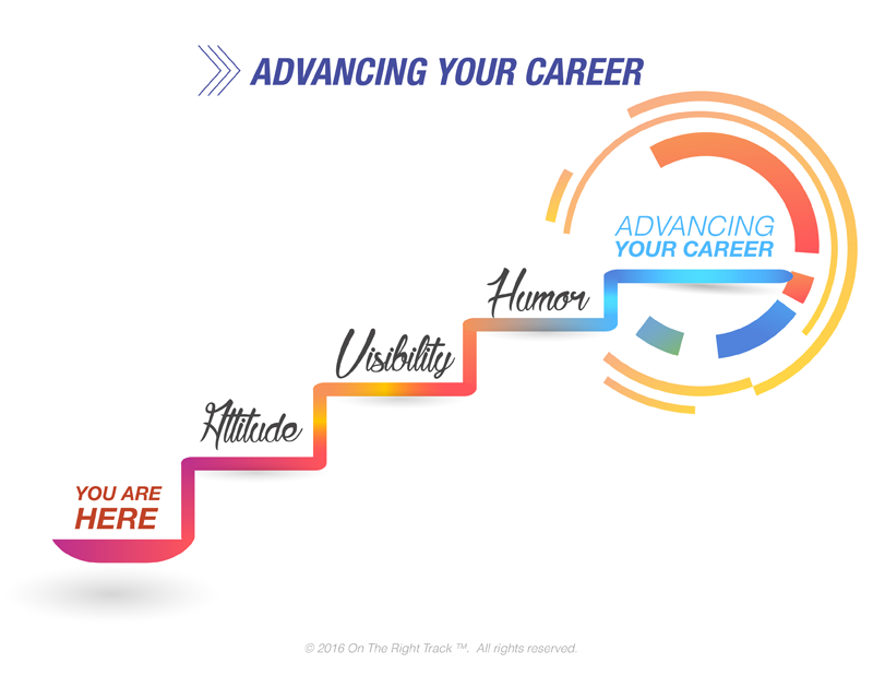Ronda_Advancing-Your-Career