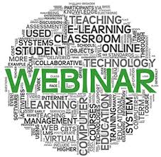 three_webinars