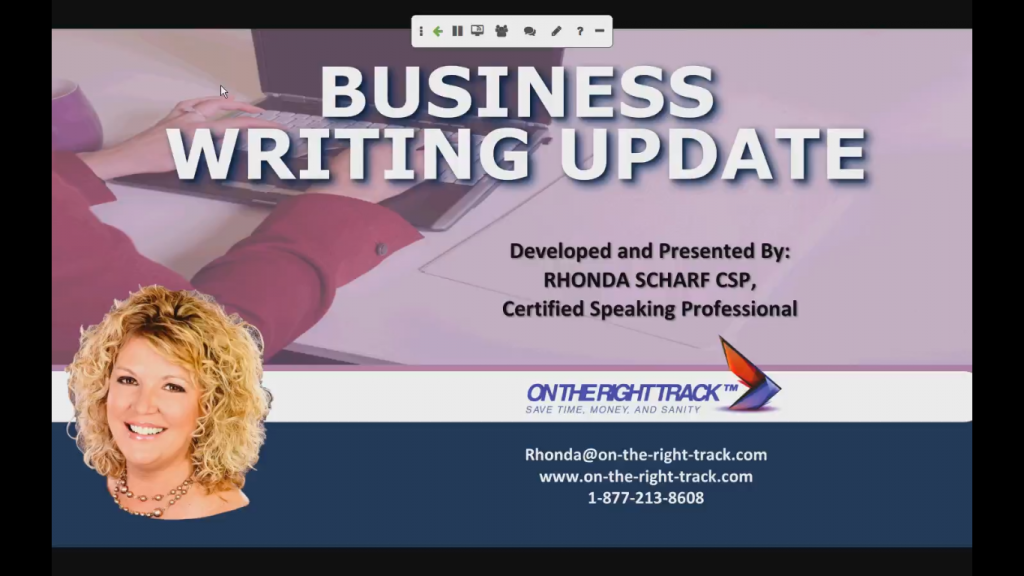 Business_Writing_Update