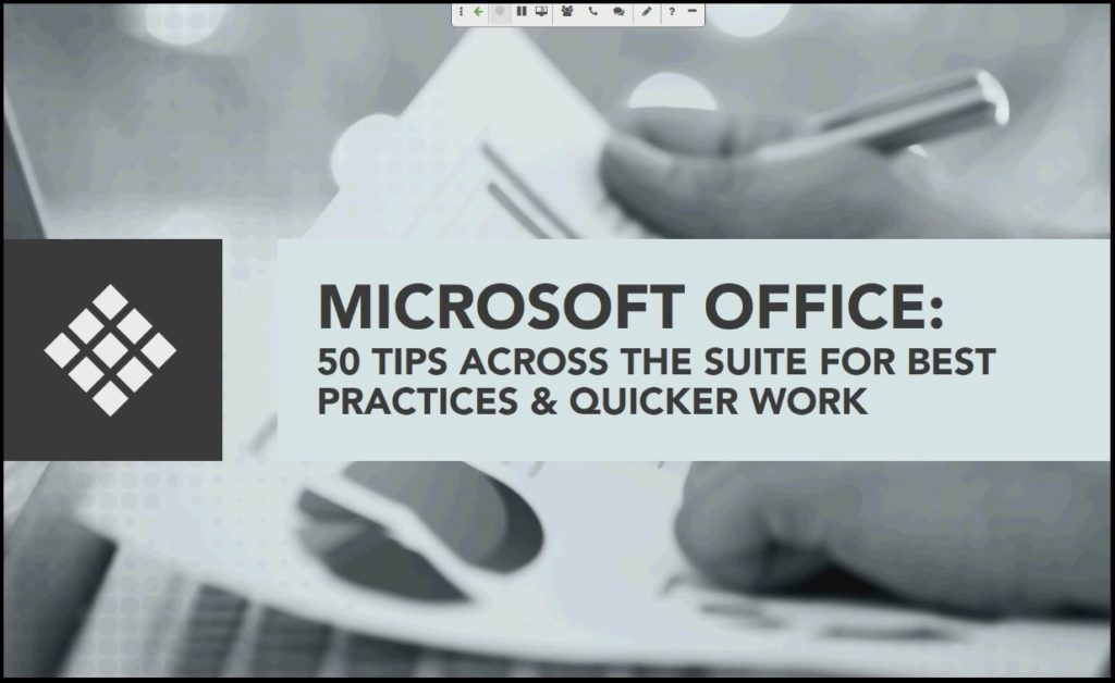 MS-Office-ShortCuts